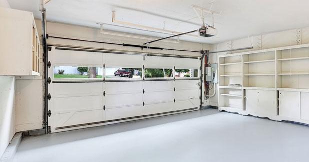 Garage Doors Opener Operator Repair, Washington Dc Garage Door Repair